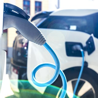 What will the gas station of the future look like?