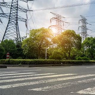 Why do Massachusetts utilities and program administrators support energy efficiency programs?