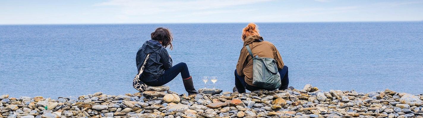 Glorious festivals for everyone in Newfoundland and Labrador
