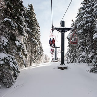 Why Vermont is your best bet for family ski fun