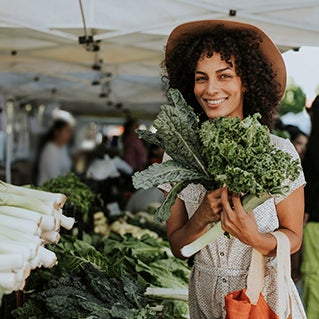 Keeping your fruits and veggies farmers-market-fresh