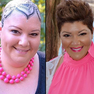 Survivor voices: Real women share their experiences with breast cancer during COVID-19
